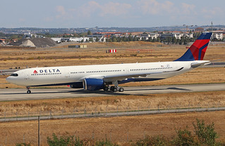 F-WWCQ A330-941 230920 TLS (N408DX cn 1962)