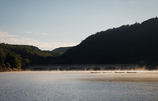 Misty Ladybower (Explored 24/9/20) | by Phil...H