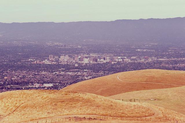 San Jose (June 2020)