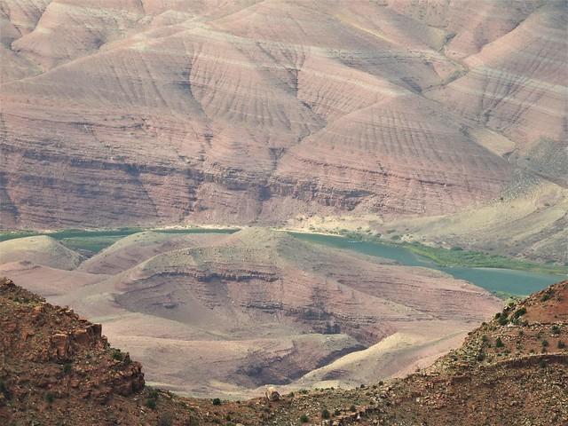 Navajo Point (5)