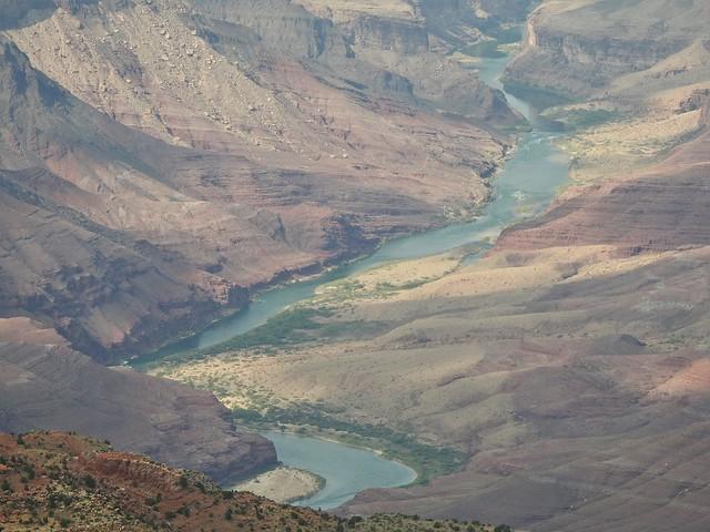 Navajo Point (4)