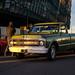 Chevrolet C/10 ´70