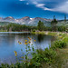 Sprague Lake 2 (1 of 1).jpg