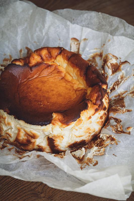 burnt-basque-cheesecake-recipe