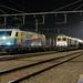 186 252 lineas e44513 ligne 24 montzen 22 septembre 2020 laurent joseph www wallorail be