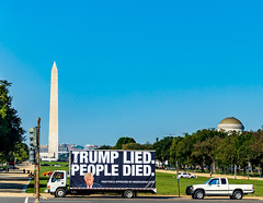 2020.09.23 Covid Memorial Project, Washington, DC USA 267 17028