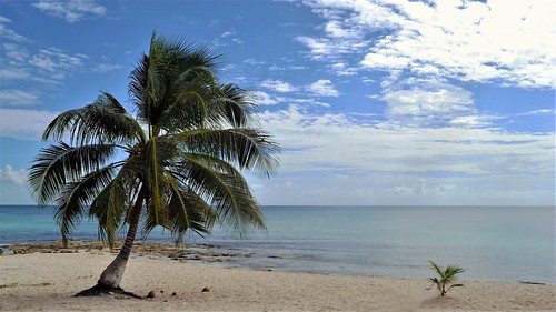 Xpu-ha Beach Nikon D3100. DSC_0633.