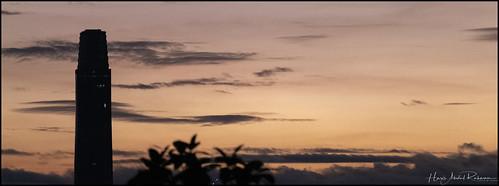 leica leicasl2 apovarioelmaritsl90280f284 morning sunrise apartment bangsar harisrahmanblog fotobyhariscom harisabdulrahman pantaivalley malaysia