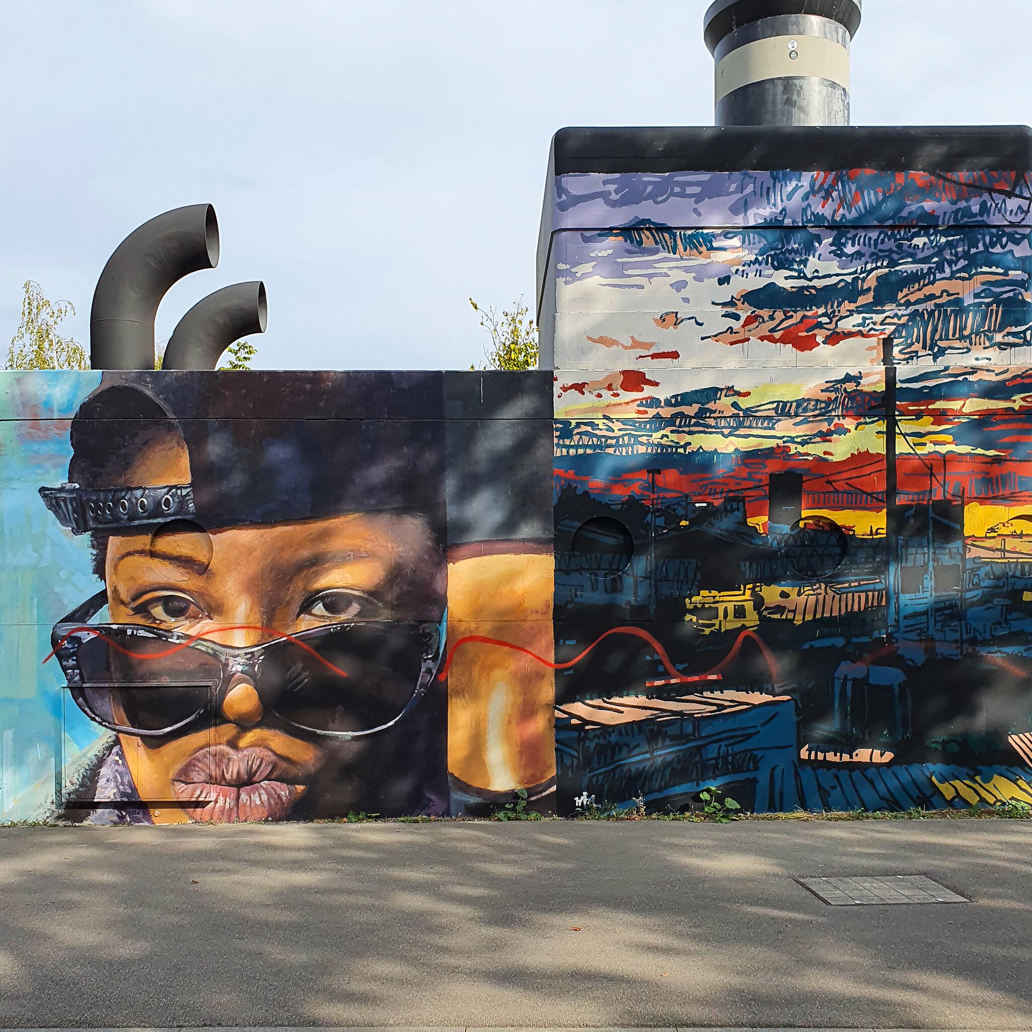 Murals 20200922_160059