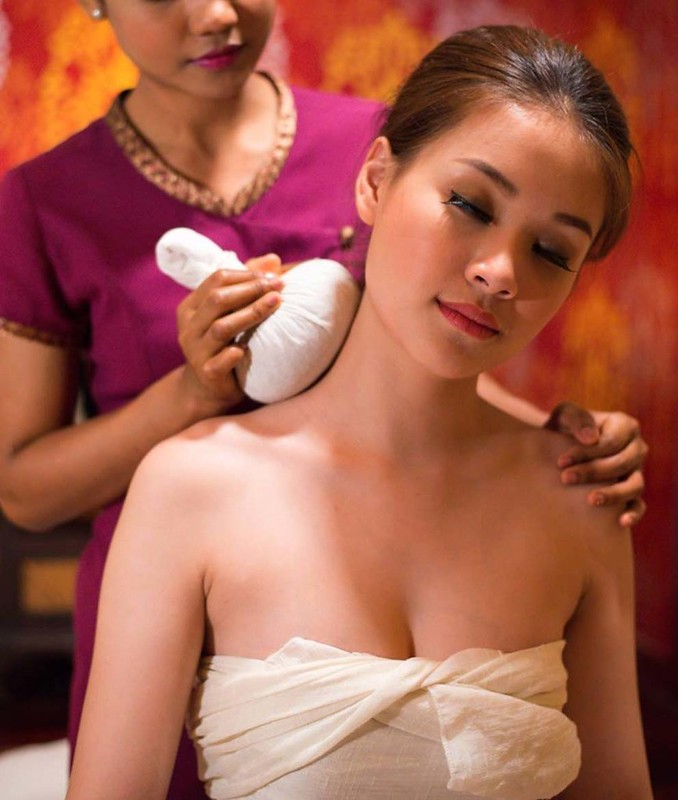 Peak Spa (Chiang Mai, Thailand) – Brochures, Info, Price, Reviews