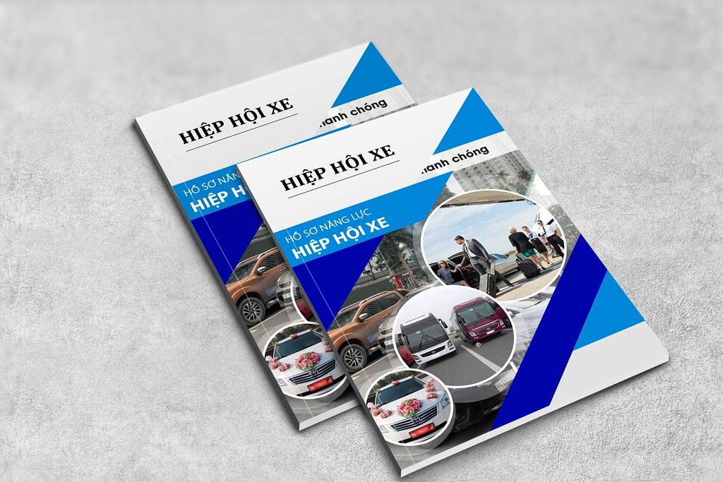 Cho thuê xe Cần Thơ 0915326788