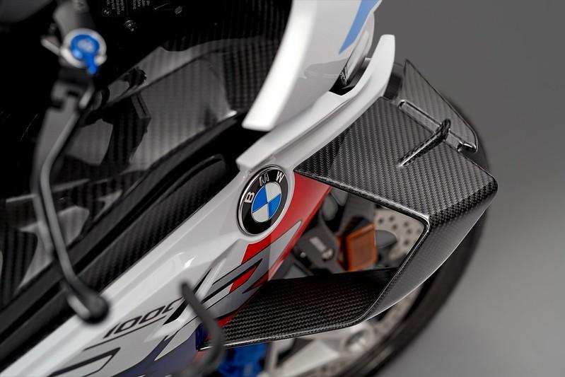 BMW-M-1000-RR-17