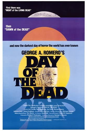 DayoftheDeadPoster