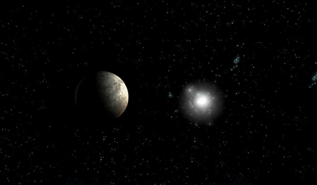 une-potentielle-planète-dans-une-autre-galaxie