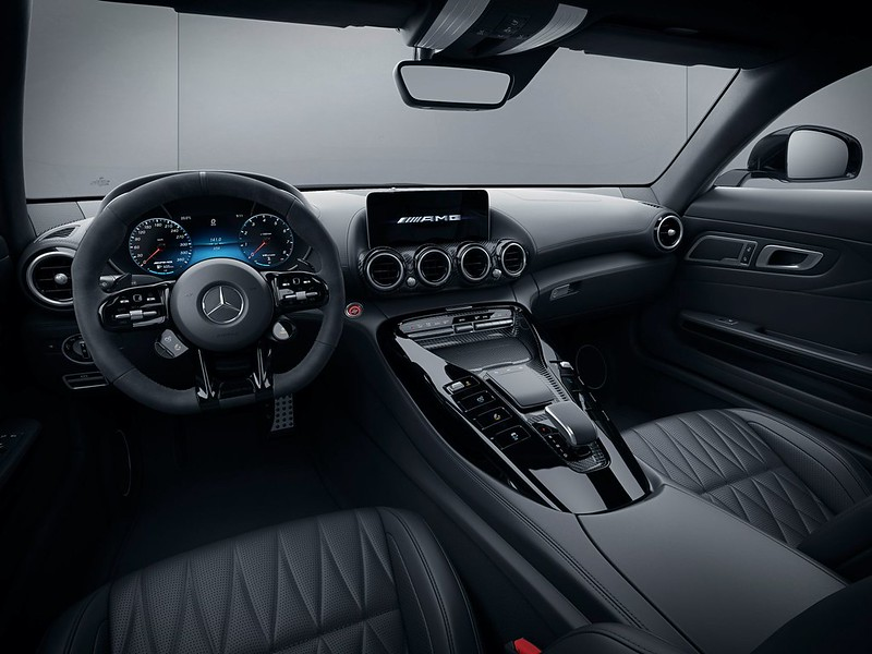 2021-Mercedes-AMG-GT-Stealth-Edition-US-spec-7