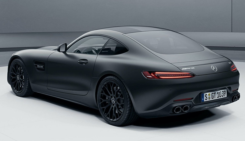 2021-Mercedes-AMG-GT-Stealth-Edition-US-spec-2
