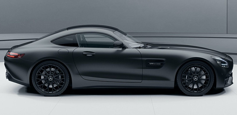 2021-Mercedes-AMG-GT-Stealth-Edition-US-spec-4