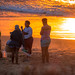 Durban Spring Walks 2020-33