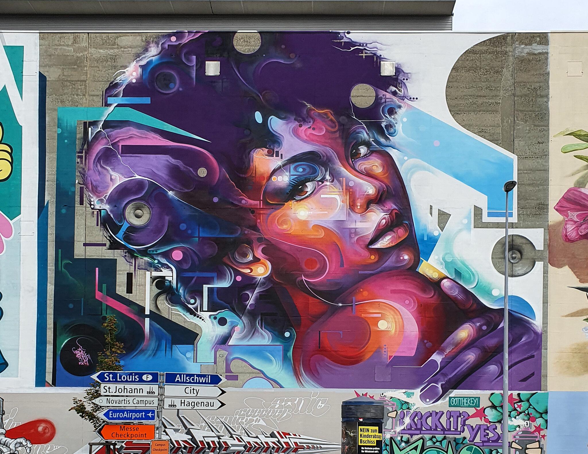 Murals 20200922_154130