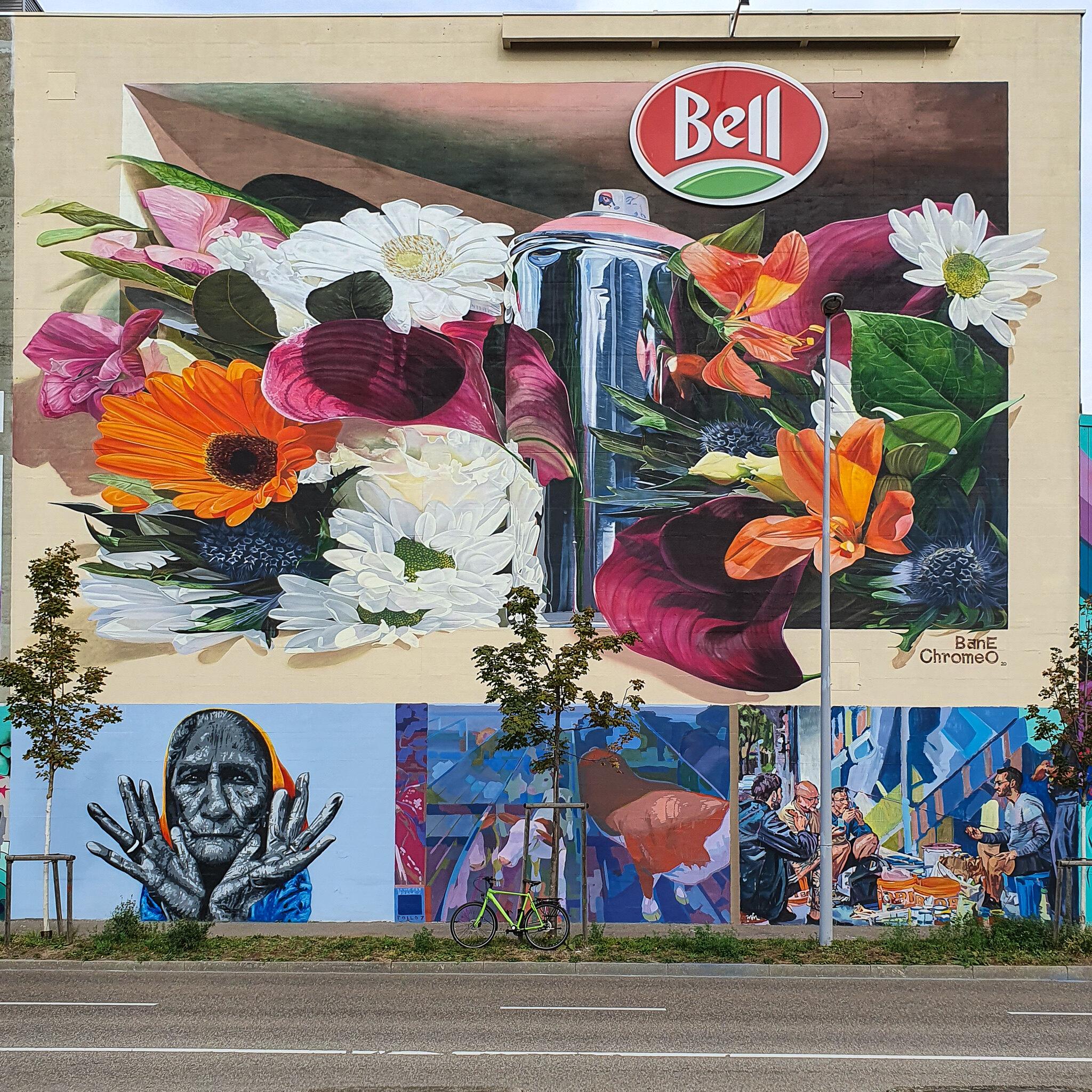 Murals 20200922_154052
