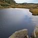 Скакавишкото езеро в Рила