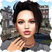 SWANK, LUXE Paris, My Bags by Mila Blauvelt, Beauty Sales Event, Manly Weekend, 7 Deadly s[K]ins, Versus Event, Designer Showcase, and Girls Heaven!