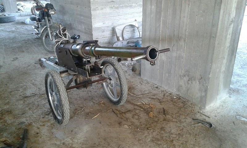 73mm-Grom-q-syria-c2016-abt-1