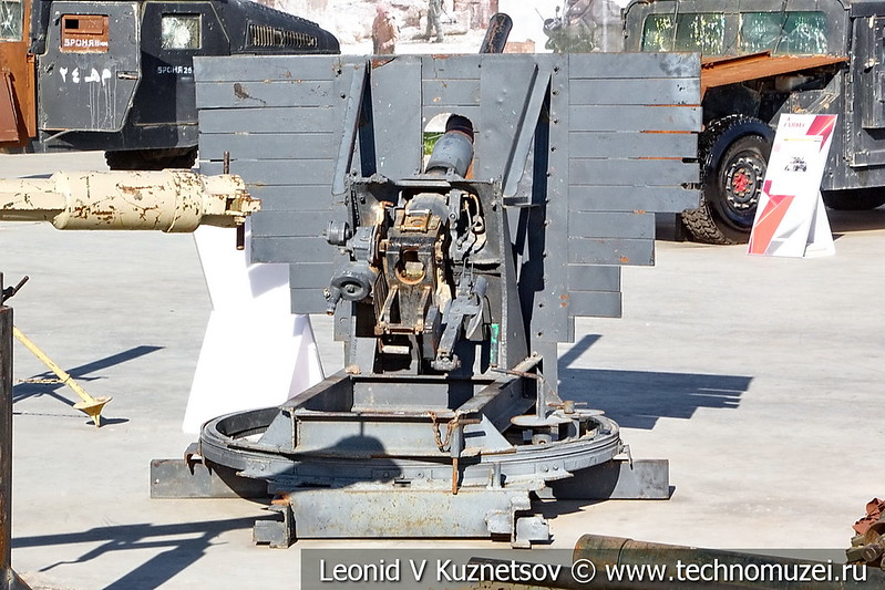 73mm-Grom-army-2018-tmr-2