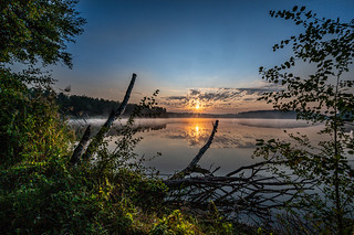 Sonnenaufgang am Dechsendorfer Weiher - 2436.jpg