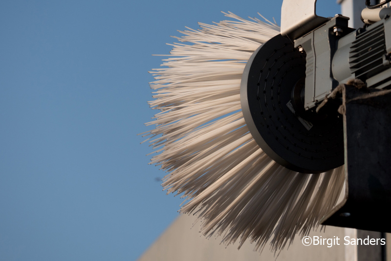 WEB_B-WUSST Kläranlage Detmold_22.09.20_©Foto Birgit Sanders__366