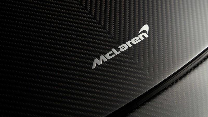 2020-mclaren-765lt-body (1)