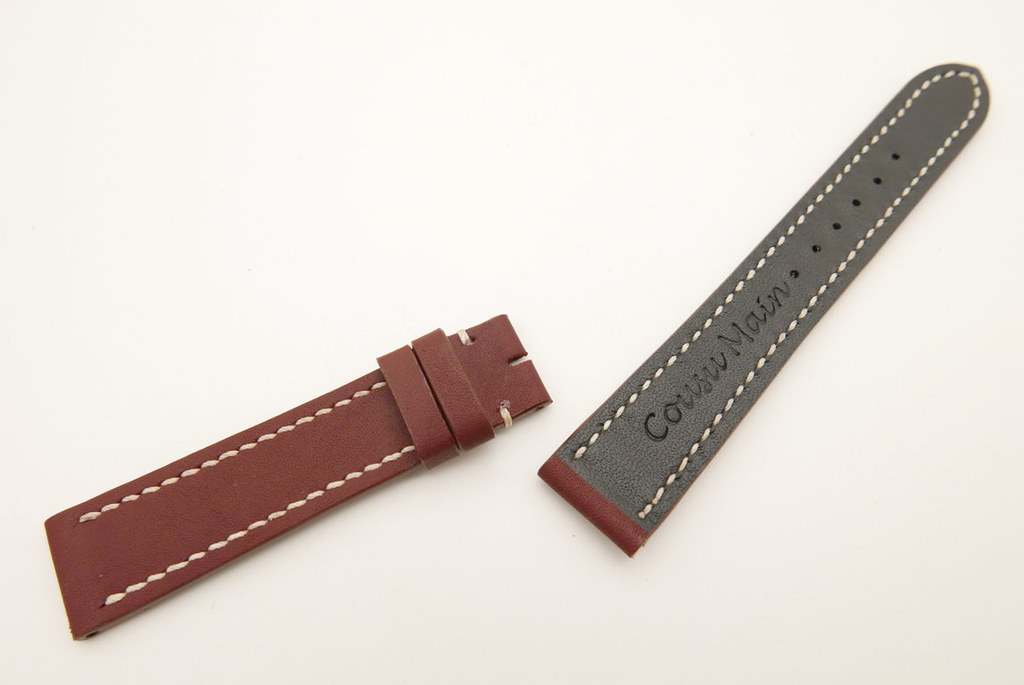 P1690614 (FILEminimizer) | by Ziczac Leather
