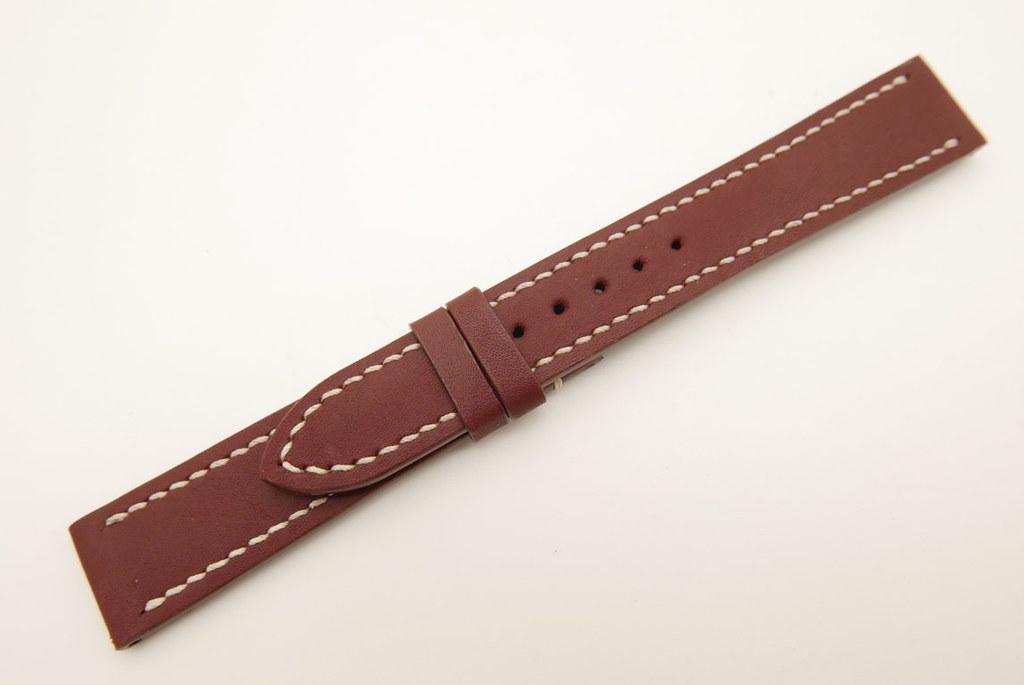 P1690613 (FILEminimizer) | by Ziczac Leather