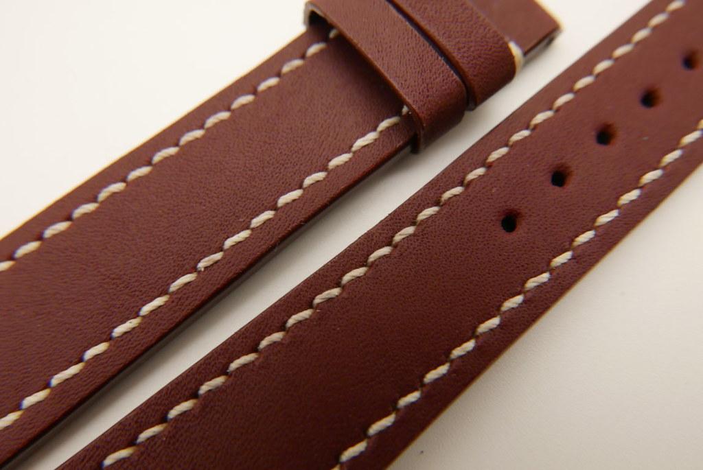 P1690612 (FILEminimizer) | by Ziczac Leather