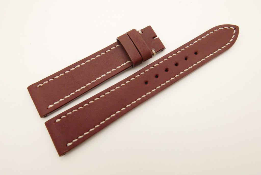 P1690611 (FILEminimizer) | by Ziczac Leather