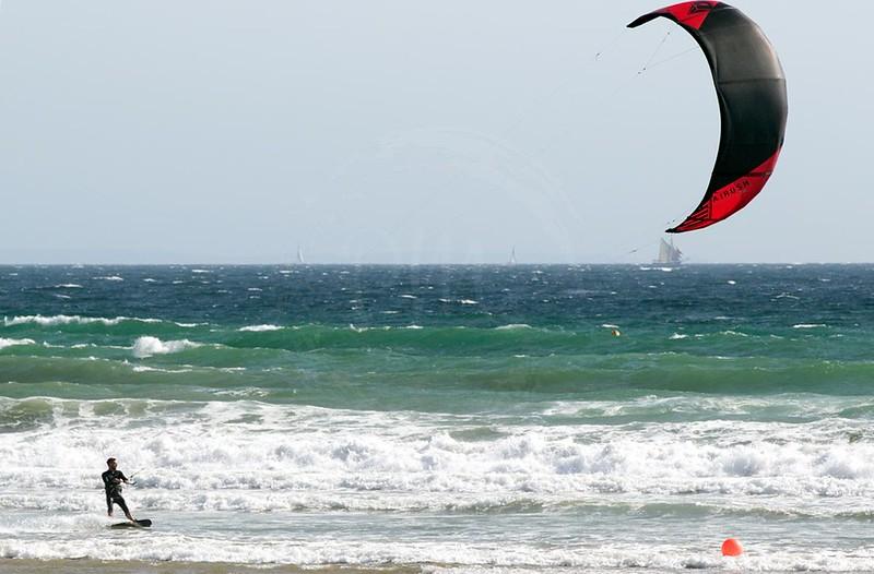kite-surfing08