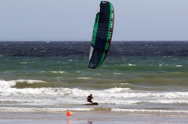 kite-surfing01