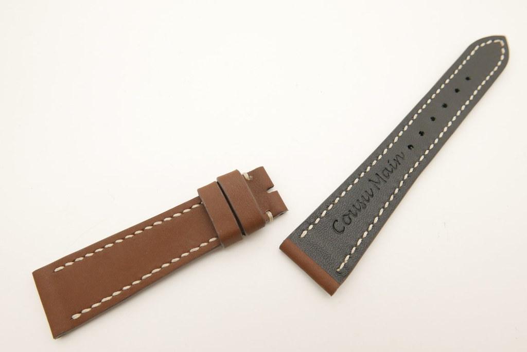 P1690637 (FILEminimizer) | by Ziczac Leather
