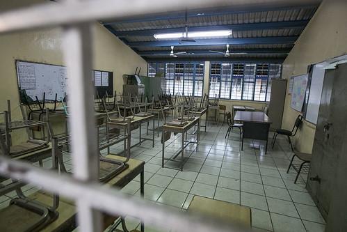 24 Sep 2020 . Secretaría de Educación Jalisco . Arranca en Jalisco consulta a madres, padres y tutores para construir el plan de regreso a la presencialidad escolar en la nueva normalidad.