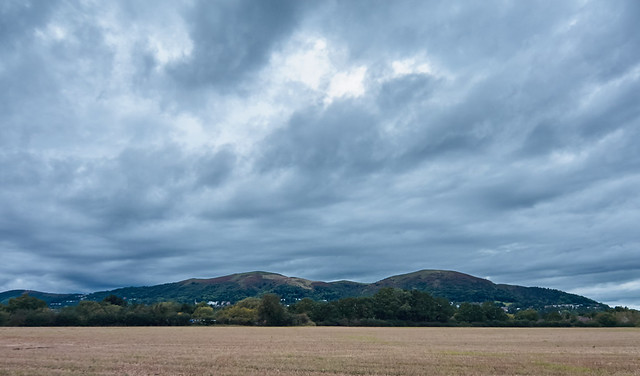 Nortrh hill and Beacon_1