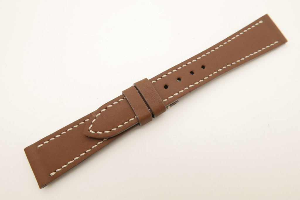 P1690636 (FILEminimizer) | by Ziczac Leather