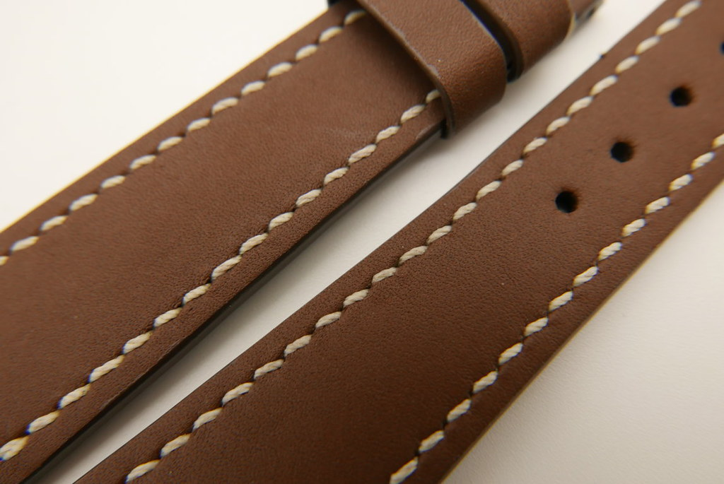 P1690635 (FILEminimizer) | by Ziczac Leather