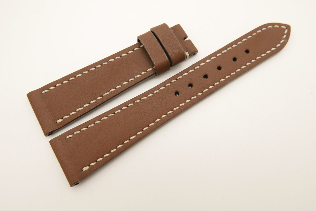 P1690634 (FILEminimizer) | by Ziczac Leather