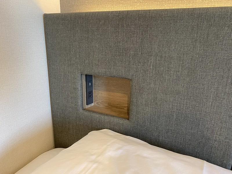 hotel monday_14