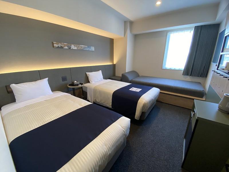 hotel monday_06
