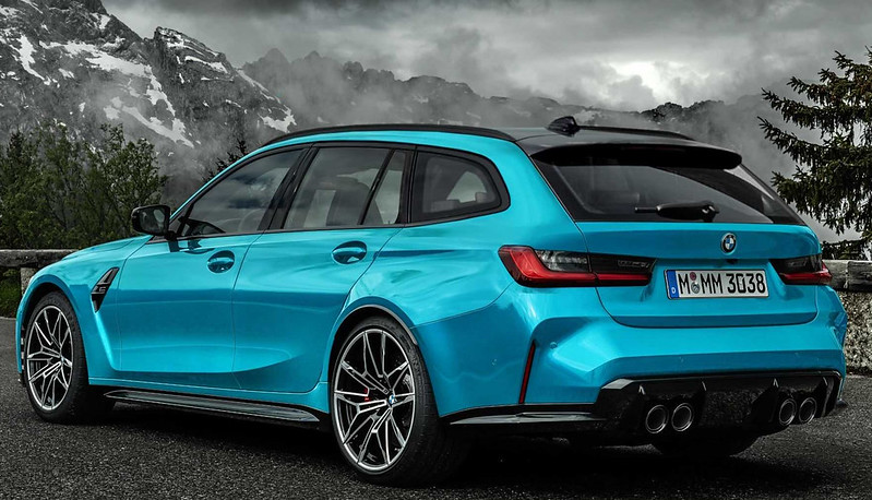 m3-touring-color-render (1)