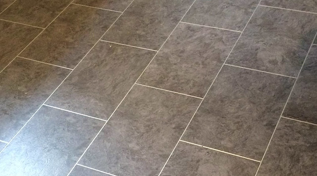 luxury-vinyl-tile-2-