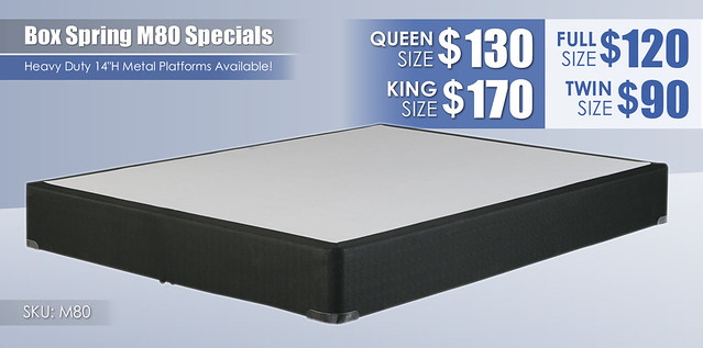 Box Spring Specials_Ashley_M80X_Update