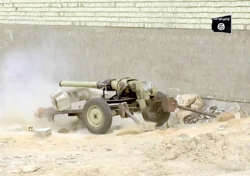73mm-Grom-syria-c2020-snn-1