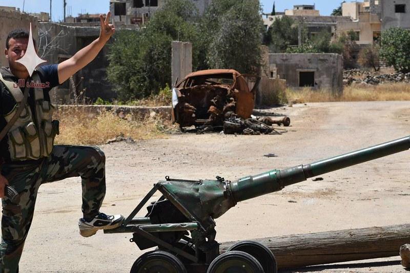 73mm-Grom-syria-c2018-snn-2